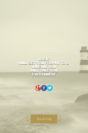 Call to action poster design - #CallToAction #Wording #Saying #Quote #wing #landforms #lighthouse #calm #product #blue