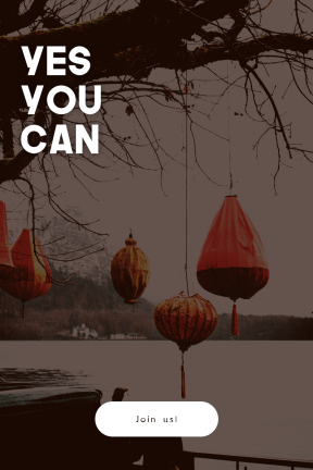 Call to action poster design - #CallToAction #Wording #Saying #Quote #lamps #overlooking #basketball #edges #water