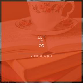Square design layout - #Saying #Quote #Wording #porcelain #serveware #cup #tea #drinkware #saucer #tableware #ceramic