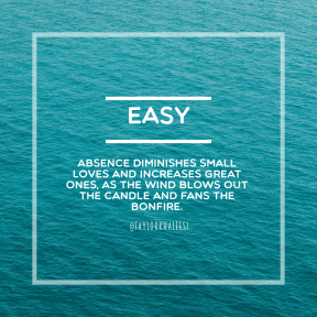 Square design layout - #Saying #Quote #Wording #resources #turquoise #ocean #wave #aqua #horizon #water #sea #calm #azure
