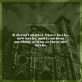 Square design layout - #Saying #Quote #Wording #architecture #basilica #cathedral #basilica's #historic #sky