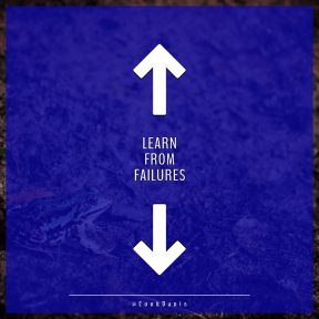 Square design layout - #Saying #Quote #Wording #soil #frog #amphibian #arrows #muddy #organism #toad #interface