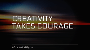 Wallpaper design layout - #Wallpaper #Wording #Saying #Quote #sunrise #afterglow #sea #sunset #calm #dawn #horizon