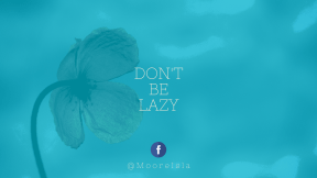 Wallpaper design layout - #Wallpaper #Wording #Saying #Quote #blue #violet #electric #Poppy #shape #product
