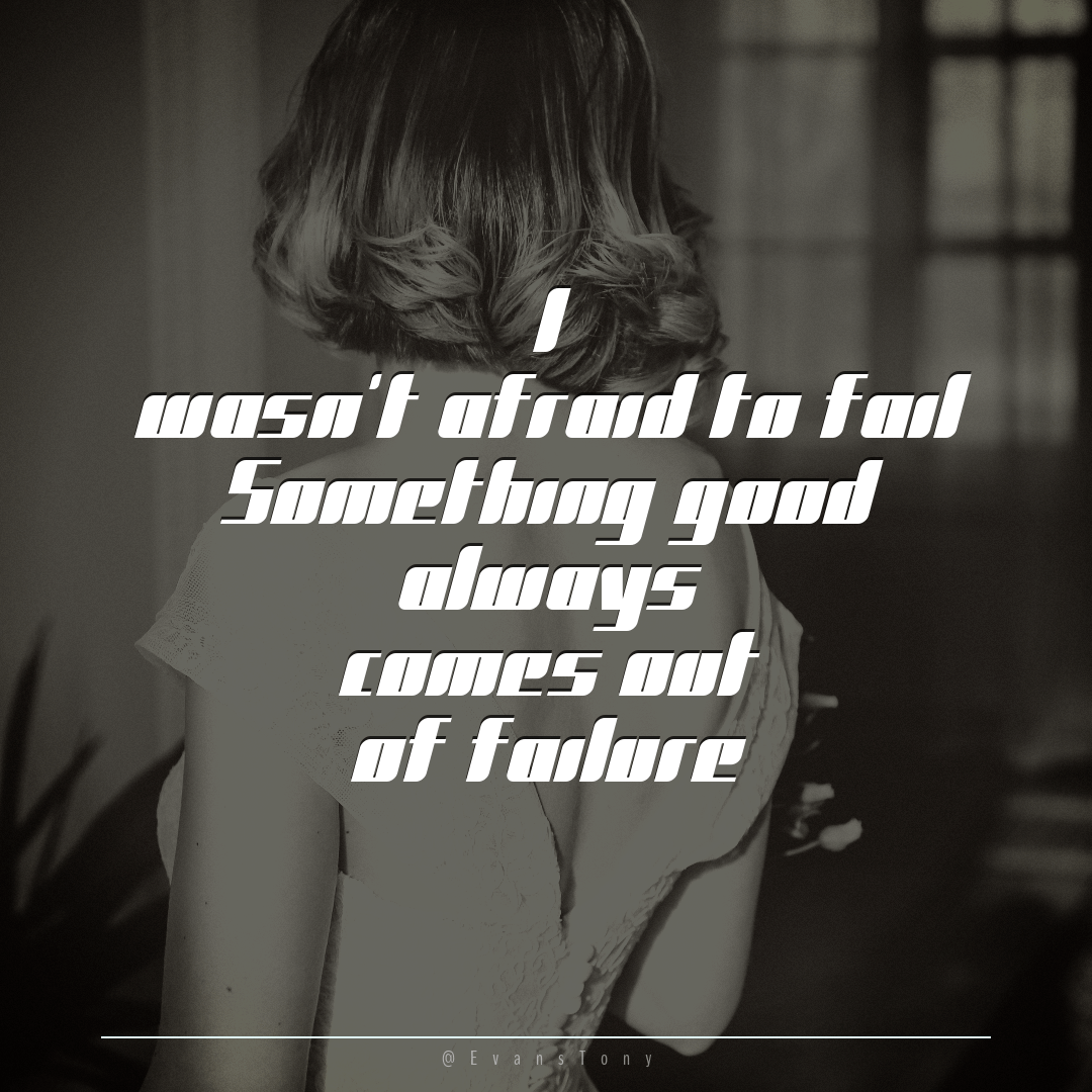 Black,                And,                White,                Text,                Emotion,                Poster,                Font,                Album,                Cover,                Monochrome,                Photography,                Sadness,                Photo,                 Free Image