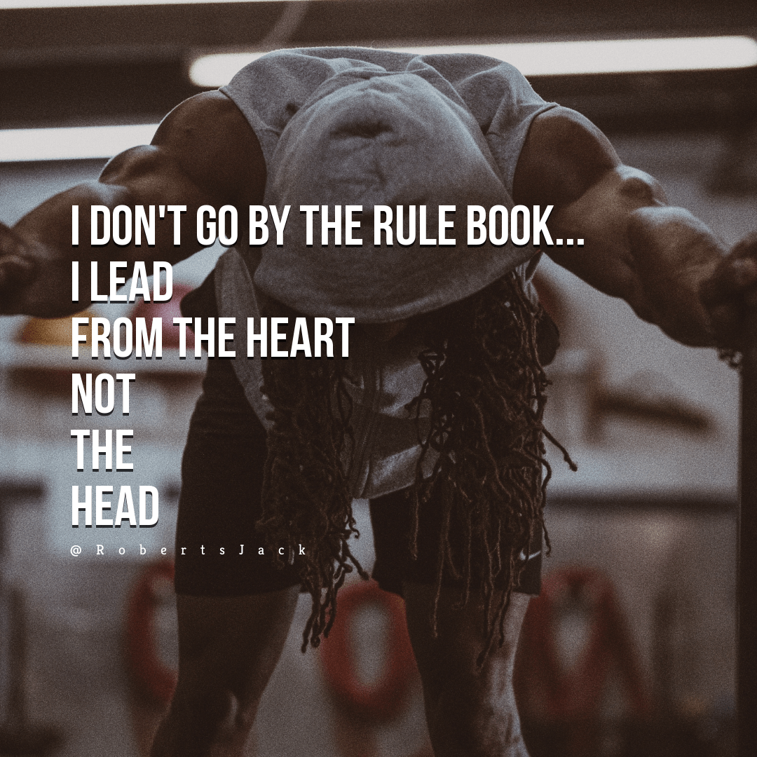 Photo,                Caption,                Muscle,                Snout,                Font,                Venue,                Physical,                Arm,                Fitness,                Sport,                Saying,                Quote,                Wording,                 Free Image