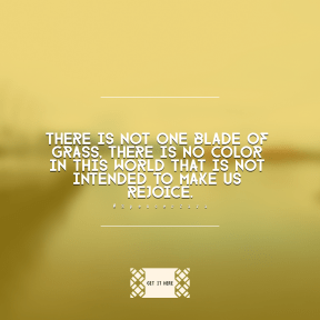 Call to action design layout - #CallToAction #Wording #Saying #Quote #water #crosses #rectangles #shapes #boxy