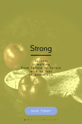 Call to action poster design - #CallToAction #Wording #Saying #Quote #photography #produce #Three #food #painting #still #circumference #circle #geometry