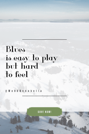 Call to action poster design - #CallToAction #Wording #Saying #Quote #bands #strips #geological #mountain #winter #label #mountainous