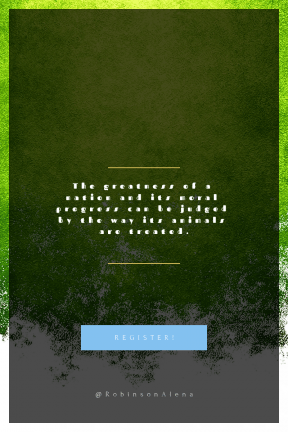Call to action poster design - #CallToAction #Wording #Saying #Quote #shapes #green #sky #computer #tree #leaf #texture #square #lawn