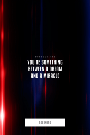 Call to action poster design - #CallToAction #Wording #Saying #Quote #electric #red #blue #neon #laser #shapes #shape