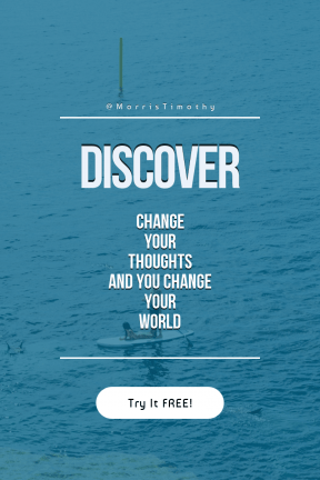 Call to action poster design - #CallToAction #Wording #Saying #Quote #recreation #water #sea #sky #boating #and #resources #boat