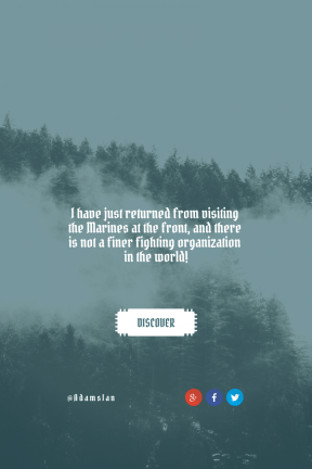 Call to action poster design - #CallToAction #Wording #Saying #Quote #square #wing #wilderness #logo #clip #font #symbol #forest