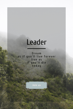 Call to action poster design - #CallToAction #Wording #Saying #Quote #fog #square #editor #graphics #graphic #hill #vegetation #landscape
