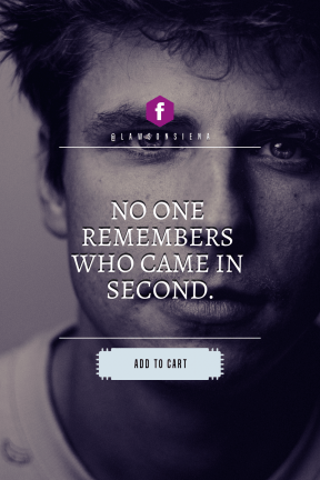 Call to action poster design - #CallToAction #Wording #Saying #Quote #line #white #and #eyebrow #man #fashion #close