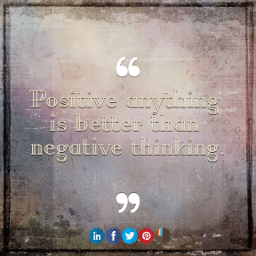 Square design layout - #Saying #Quote #Wording #blue #ovals #font #atmosphere #fancy #squares #left #quote #decorative