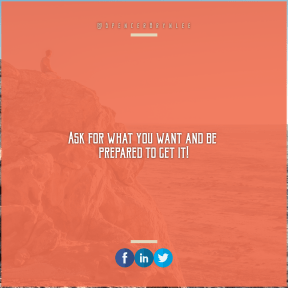 Square design layout - #Saying #Quote #Wording #sky #terrain #graphics #coast #circle
