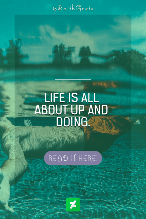 Call to action poster design - #CallToAction #Wording #Saying #Quote #swimming #product #text #line #circumference #sky #swimmer
