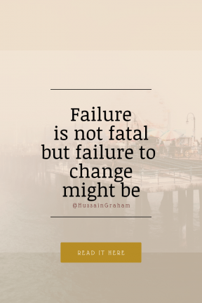 Call to action poster design - #CallToAction #Wording #Saying #Quote #channel #Venice #foggy #interface #Colorful #Boardwalk #Beach #transportation #sky