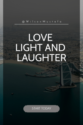 Call to action poster design - #CallToAction #Wording #Saying #Quote #link #bracket #frame #inlet #backgrouns #bg #Burj #marina #clouds