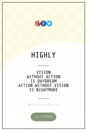 Call to action poster design - #CallToAction #Wording #Saying #Quote #logo #photography #circular #sky #wing #shapes