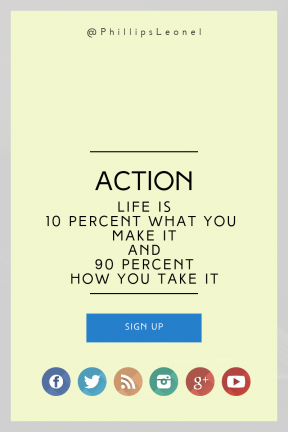 Call to action poster design - #CallToAction #Wording #Saying #Quote #design #area #bar #wing #laptop #wallpaper #stop #multimedia #font