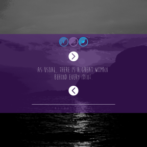 Square design layout - #Saying #Quote #Wording #sea #area #over #afterglow #technology #sunset #coast #aqua #arrows