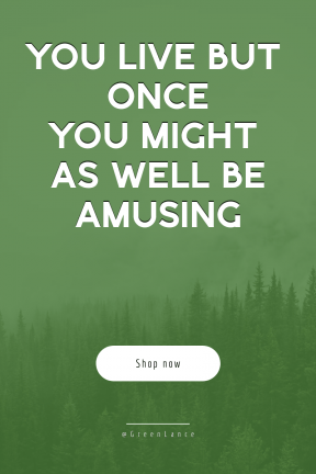 Call to action poster design - #CallToAction #Wording #Saying #Quote #forest #phenomenon #circular #network #ridge