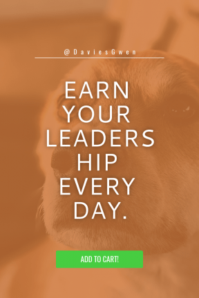 Call to action poster design - #CallToAction #Wording #Saying #Quote #dog #geometric #snout #shape #street #mammal #like #black #breed #group