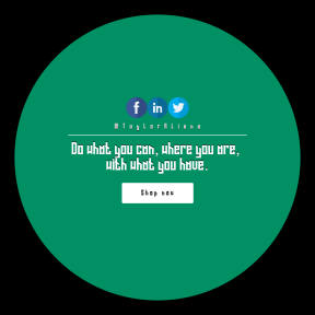 Simple call to action design - #Quote #CallToAction #Wording #Saying #web #button #shape #shapes #blue #symbol #font #circle