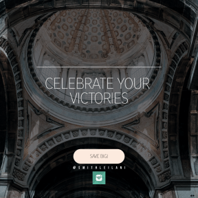 Call to action design layout - #CallToAction #Wording #Saying #Quote #architecture #product #basilica #geometrical #green #inside #line #dome #medieval