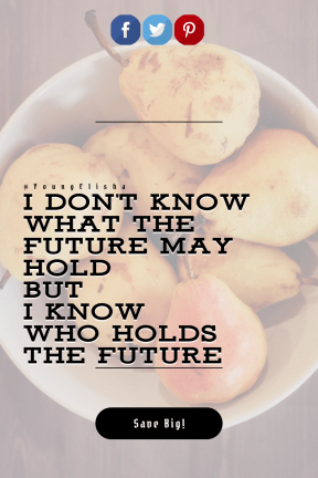Call to action poster design - #CallToAction #Wording #Saying #Quote #potato #recipe #blue #font #product #root #brand