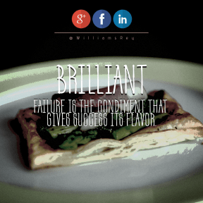 Square design layout - #Saying #Quote #Wording #circle #blue #food #clean #square