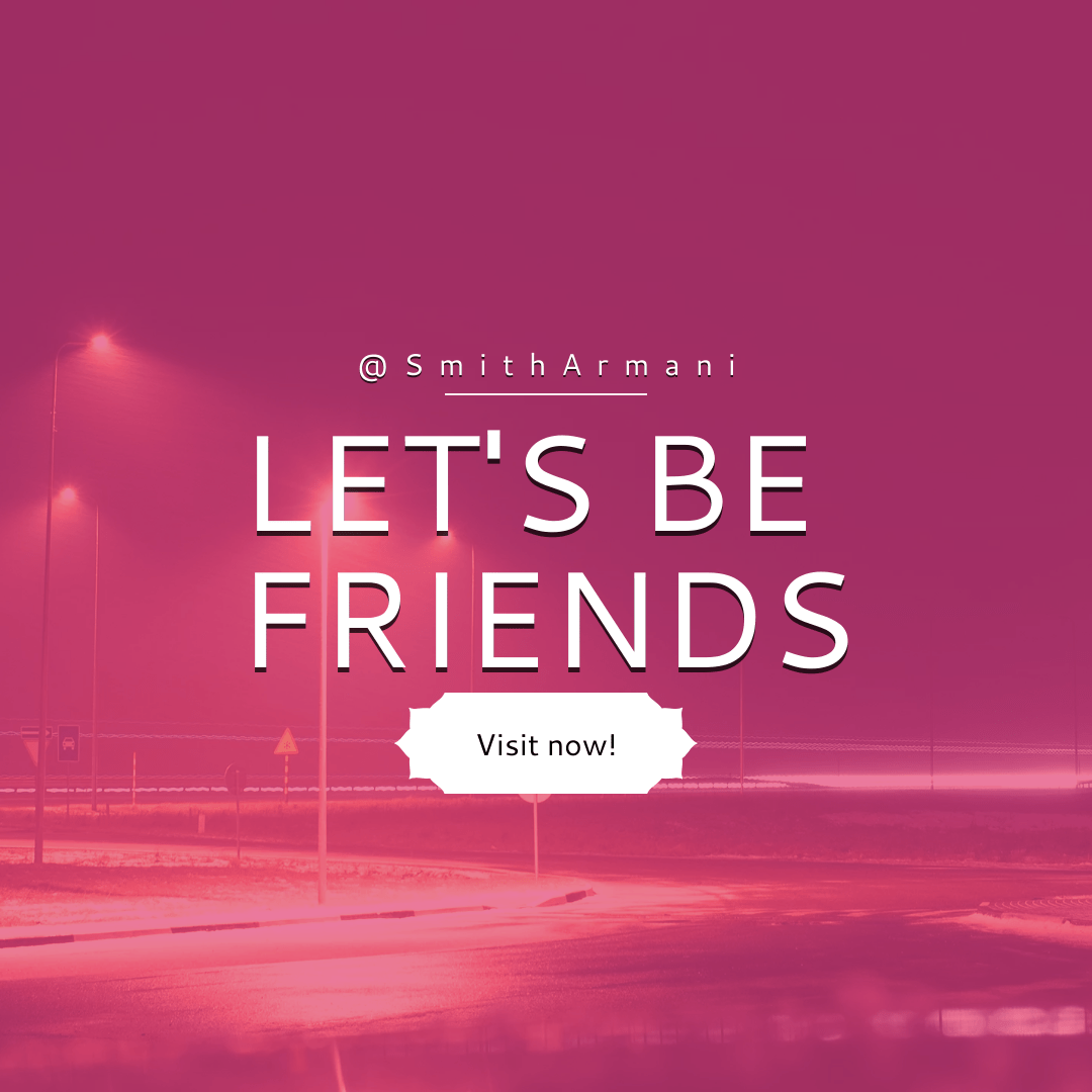 Text, Pink, Magenta, Font, Sky, Computer, Wallpaper, Graphics, Graphic, Design, Brand, Advertising, Scalloped,  Free Image