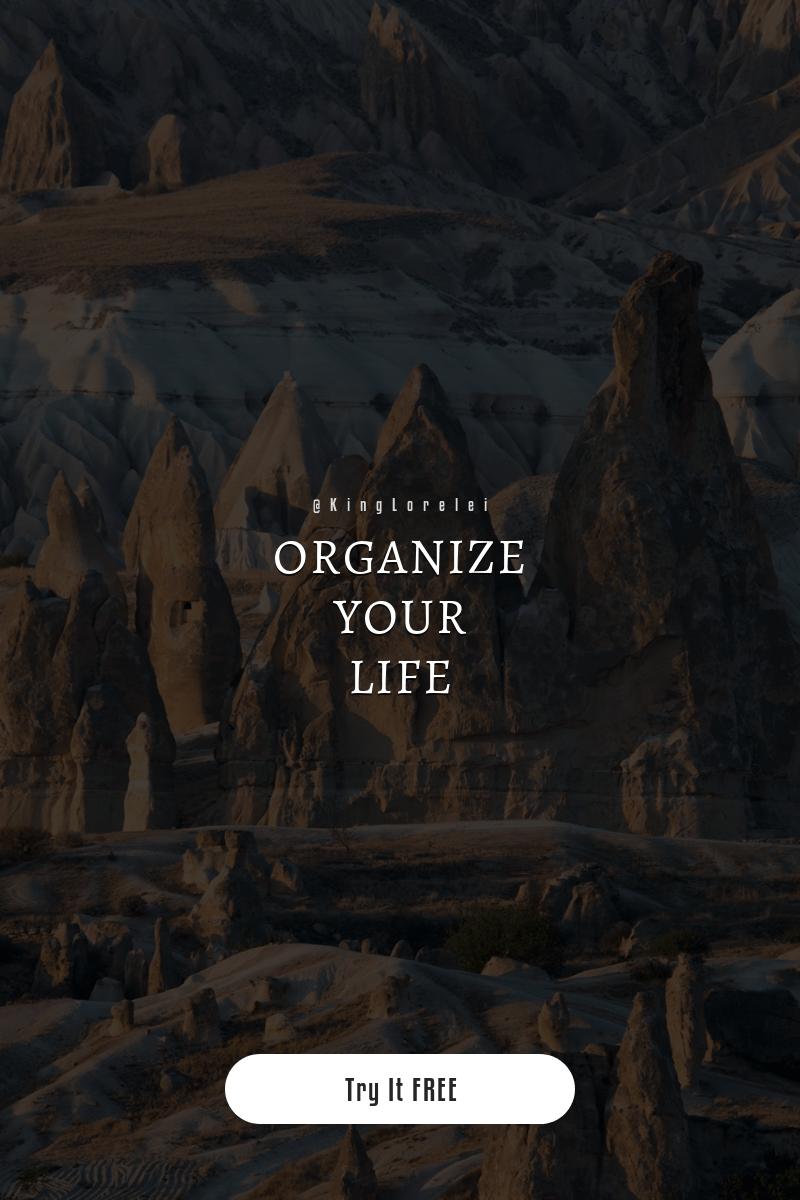 Screenshot,                Formation,                Font,                Rock,                Sky,                Computer,                Wallpaper,                Geology,                Darkness,                Shapes,                Mountain,                Badlands,                Historic,                 Free Image