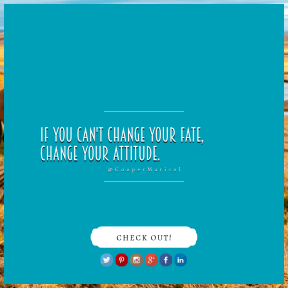 Call to action design layout - #CallToAction #Wording #Saying #Quote #inset #boxes #horses #product #azure #font #blue