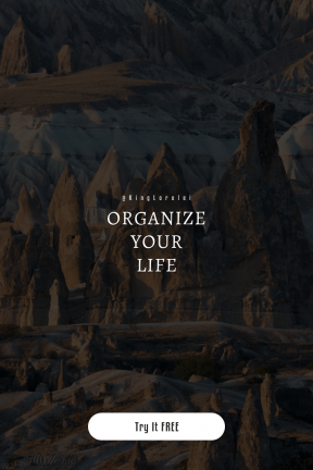 Call to action poster design - #CallToAction #Wording #Saying #Quote #shapes #mountain #badlands #historic #button #tourist #site #wilderness #add #formation