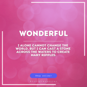 Call to action design layout - #CallToAction #Wording #Saying #Quote #round #wallpaper #pattern #circle #red #texture #petal #circular #pink