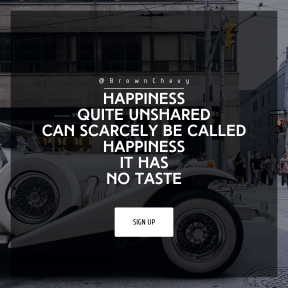 Call to action design layout - #CallToAction #Wording #Saying #Quote #transport #black #vehicle #shape #square #parked #squares #stop #antique