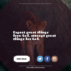 Call to action design layout - #CallToAction #Wording #Saying #Quote #sky #blue #organism #inset #animal #lion