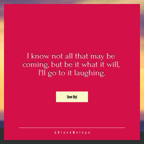 Call to action design layout - #CallToAction #Wording #Saying #Quote #horizon #holding #hands #sunrise #shapes #love #vacation #square #box #rectangle
