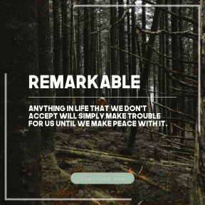 Call to action design layout - #CallToAction #Wording #Saying #Quote #northern #woodland #forest #fir #shape #circle #geometrical #ecosystem #growth #concept
