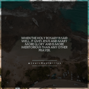 Square design layout - #Saying #Quote #Wording #photography #geological #inlet #sea #coastal