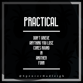 Square design layout - #Saying #Quote #Wording #black #design #white #pattern #view #drum #music