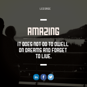 Square design layout - #Saying #Quote #Wording #blue #sky #evening #from #hills #calculation