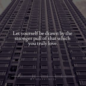 Square design layout - #Saying #Quote #Wording #urban #condominium #monochrome #area #black #landmark #photography #and