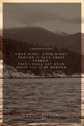 Poster Saying Layout - #Quote #Wording #Saying #Vancouver #shore #river #coast #loch #lake