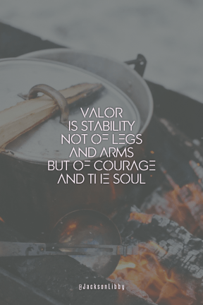 Poster Saying Layout - #Quote #Wording #Saying #meat #roasting #firepit #cuisine #A #grillades
