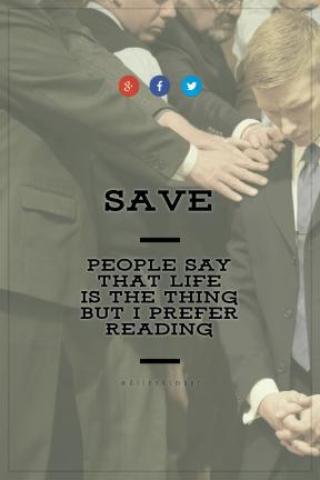 Poster Saying Layout - #Quote #Wording #Saying #symbol #logo #sign #electric #brand #diplomat #interaction