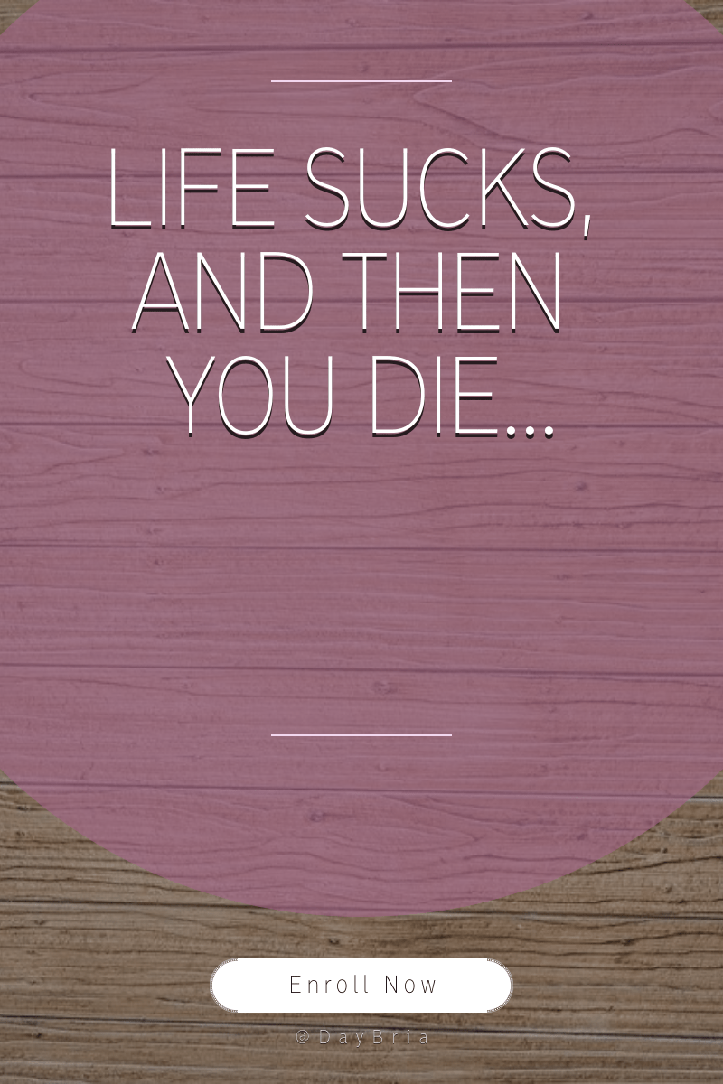 Text, Pink, Purple, Font, Wood, Stain, Brand, Corners, Shape, Geometric, Essentials, And, Ragged,  Free Image